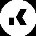 Kronos_icon_white