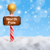 pole nord