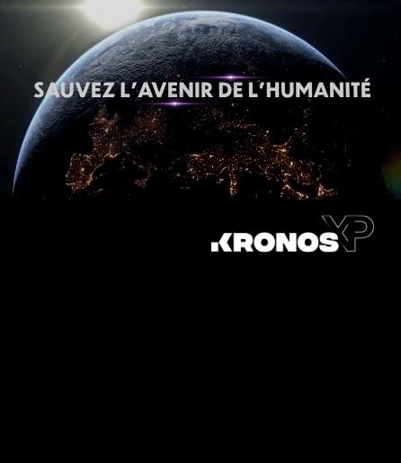 sauvez avenir de humanite3